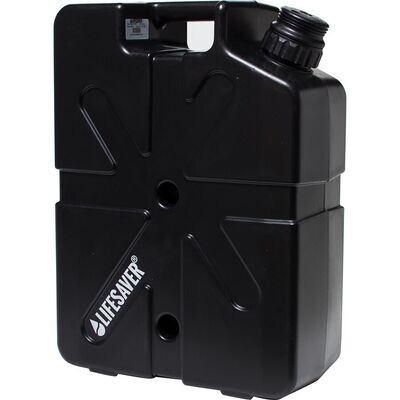 LifeSaver 20K Jerrycan Water Purifier