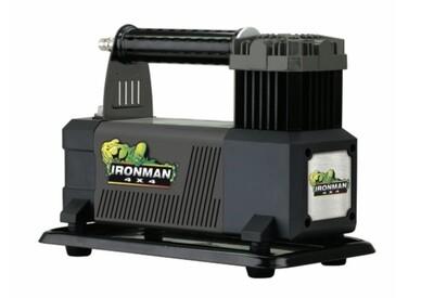 Air Champ 3.2CFM 12v Air Compressor by Ironman4x4