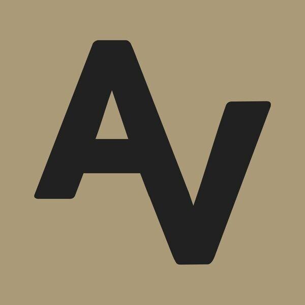 A.V.O.S
