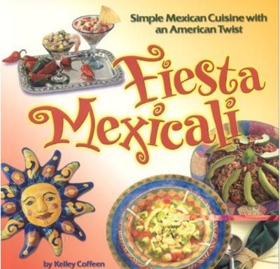 Fiesta Mexicali