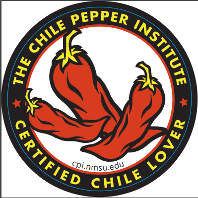CPI Decal
