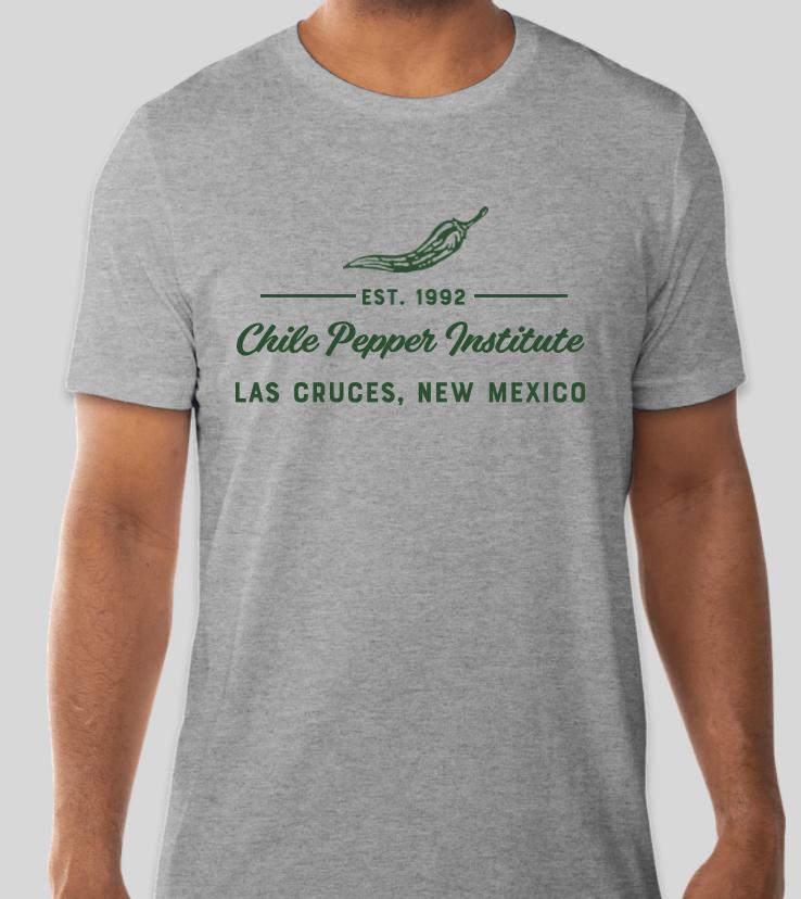 CPI Athletic T-Shirt