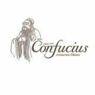 Restaurant New Confucius