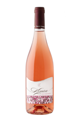 Vino IGP Pinot Nero Rosato Kimia 2019