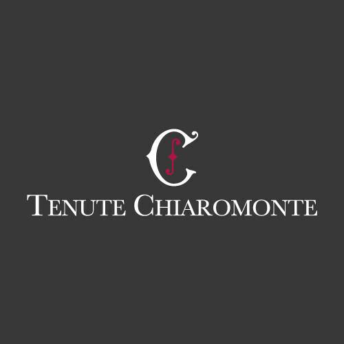 Shop Tenute Chiaromonte