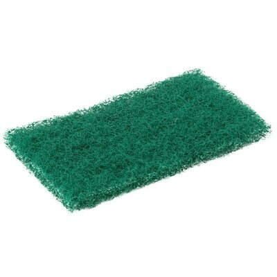 Scouring Pad Scrubble By ACS 96-050 6