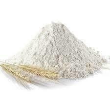 Flour All Purpose Flour - 25 lb.