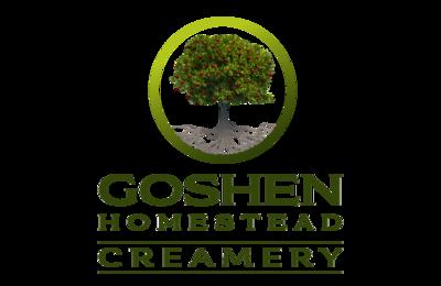 Buttermilk 1 Quart Goshen Homestead Creamery Abingdon Va