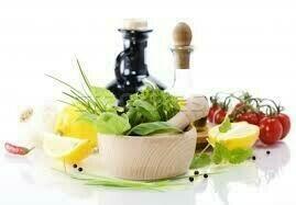 One time order Herbal Wellness CSA Share Appalachian Alchemy