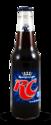 Drinks RC Cola 24/12oz