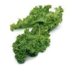 Kale Organic 24ct
