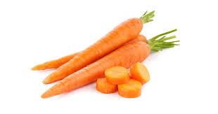 Carrots Organic Juice 25lb