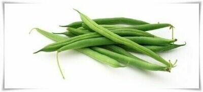 Bean Heir Co Vert ( French Green Bean ) 5lb