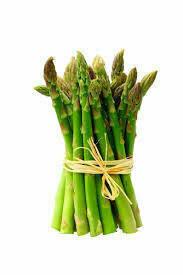 Asparagus 1# bunch