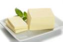 Butter Real Cream Walnut Creek Unsalted 1lb