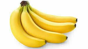 Bananas 5lb