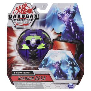 Bakugan Deka Jumbo Pack 2.5 Version XL assorti