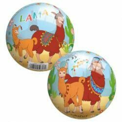 Ballon Lama 13 cm
