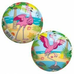Ballon Flamant 13 cm