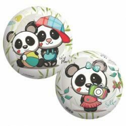 Ballon Panda 23 cm