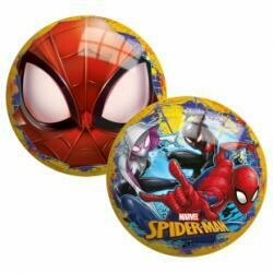 ballon Spiderman 23 cm