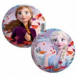 Ballon Frozen II 13 cm