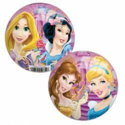 Ballon Princesse 13 cm