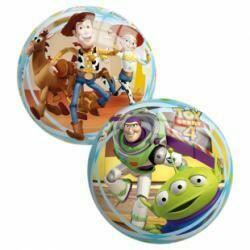 Ballon Toy Story 23 cm