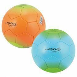 Ballon de foot mini 14,5 cm