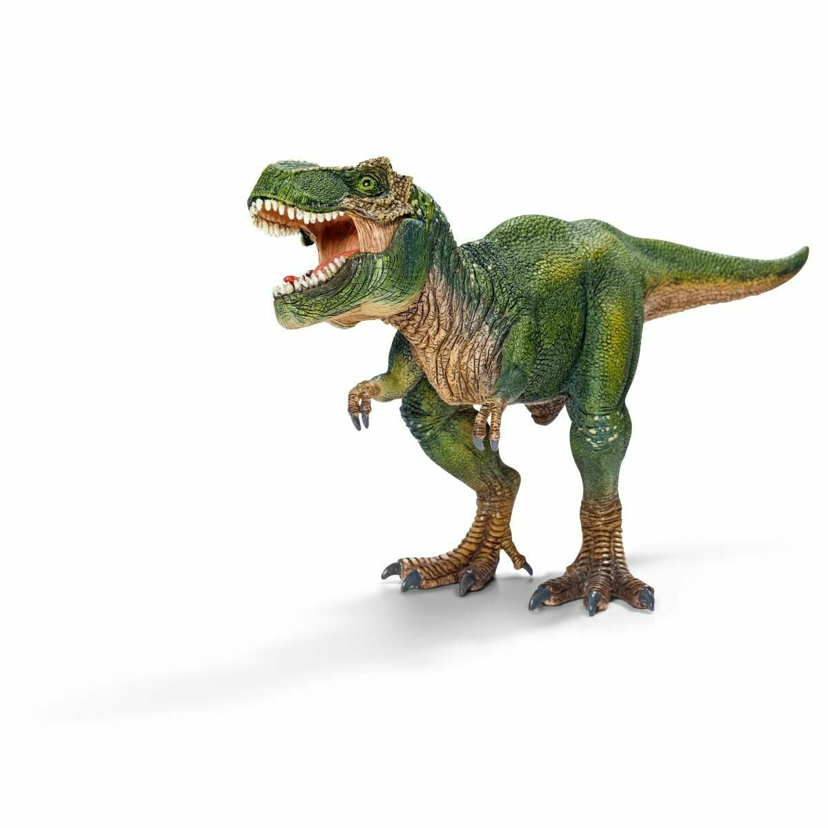 Tyrannosaure Rex 14525