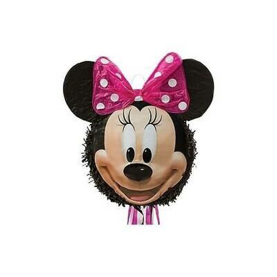 Pinata Minnie