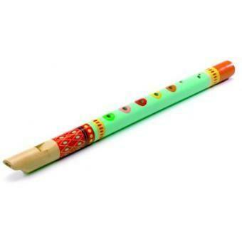 Flûte Djeco