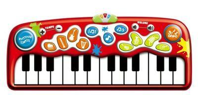 Winfun Jumbo Piano mat