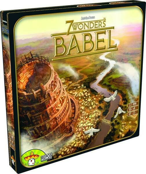 7 WOMDERS Babel extension