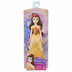 Belle poussière d'étoile Disney poupée 30 cm