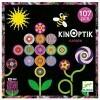 Kinoptic Garden Djeco