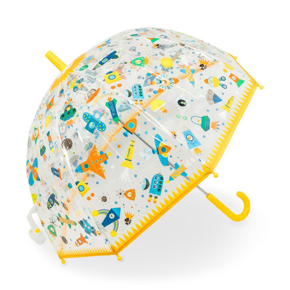 Parapluie Djeco Espace