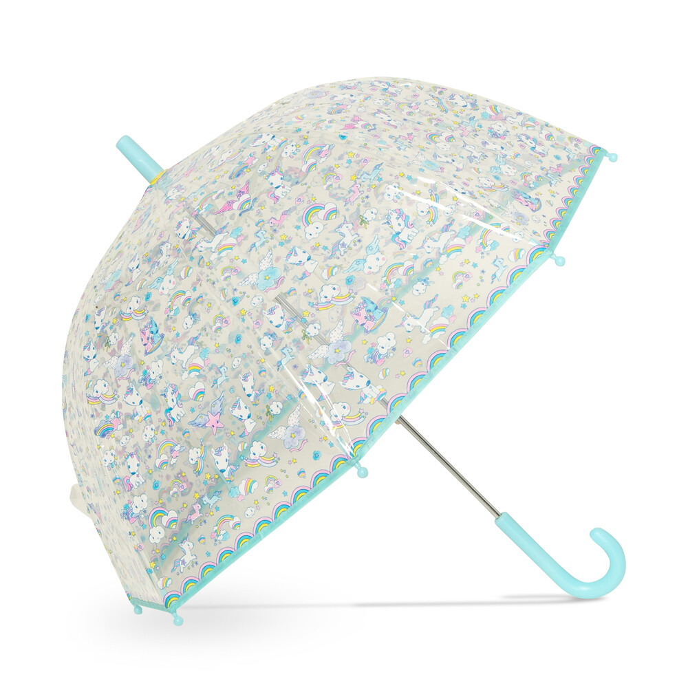 Parapluie Djeco Licorne