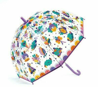 Parapluie Djeco Pop Rainbow