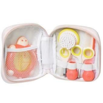 Trousse de toilette Bébéconfort 0-36 mois