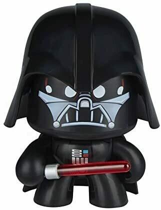 Star Wars Darth Vader Mighty Muggs