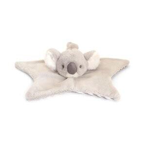 Doudou Koala Keeleco Baby