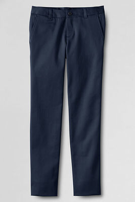 STONEHILL PANTS (FORMAL) FOR GIRLS (FOR GRADES M1 TO M5)