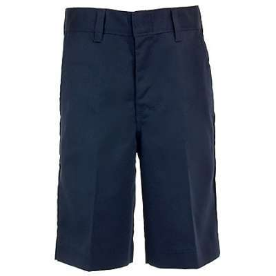 STONEHILL SHORTS (FORMAL) FOR BOYS (FOR GRADES M1 TO M5 AND D1 D2))
