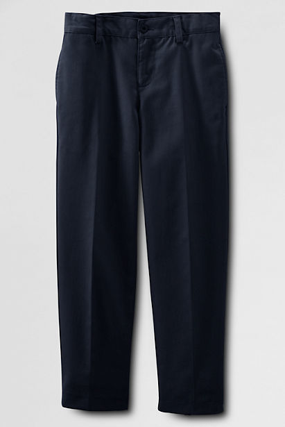 STONEHILL PANTS (FORMAL) FOR BOYS (FOR GRADES M1 TO M5)