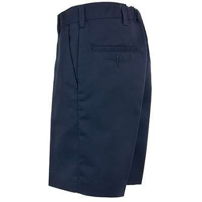 STONEHILL SHORTS (FORMAL) FOR GIRLS (FOR GRADES M1 TO M5)