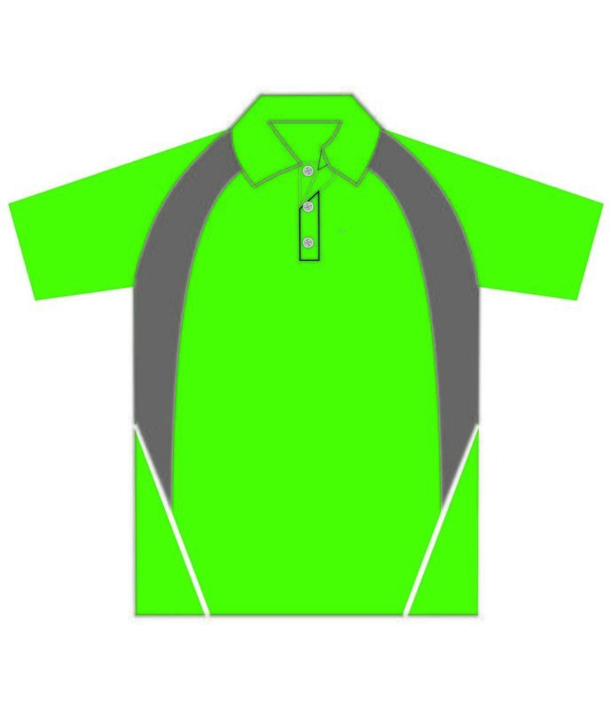 LEGACY POLO FOR LKG
