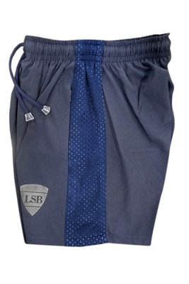 LEGACY DRIFIT SHORTS  (FOR GRADES NURSERY AND ABOVE)