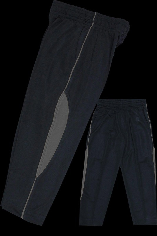 LEGACY VNA VNM PANTS (FOR GRADES NURSERY AND ABOVE)