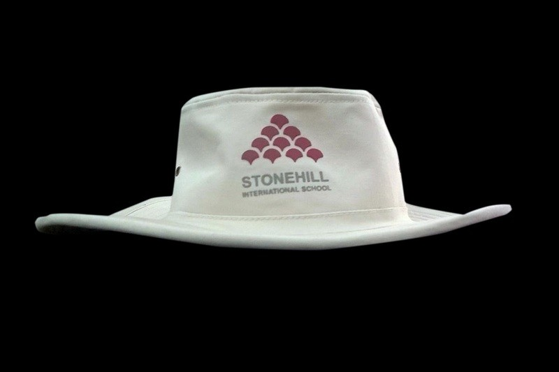 STONEHILL SUN HAT (FOR GRADES P4 TO P8)